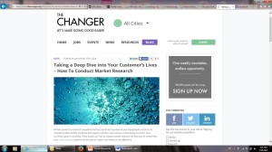TheChanger_Screenshot_1