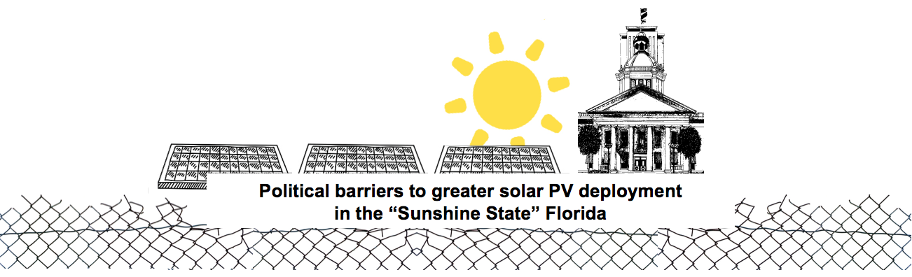 Thesis_Barriers_Solar_Florida